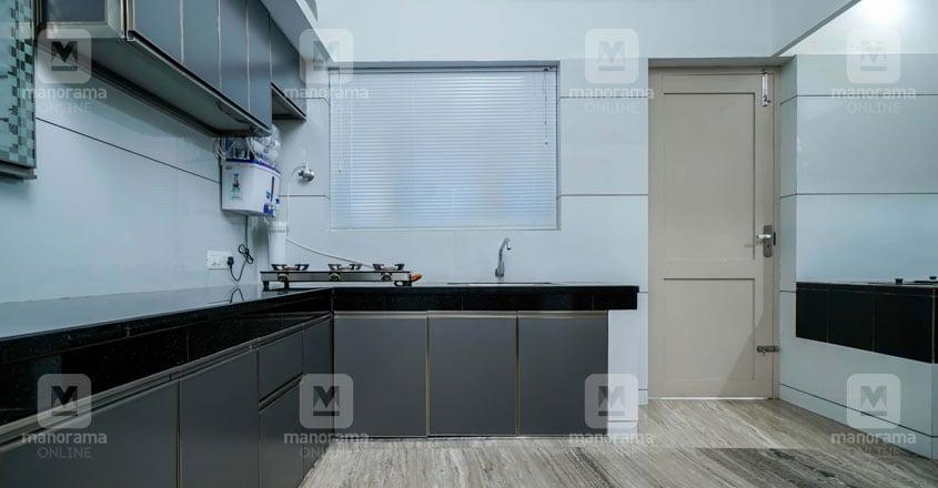 29-lakh-beypore-kitchen