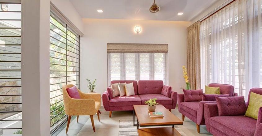 5-cent-house-kangarapadi-living