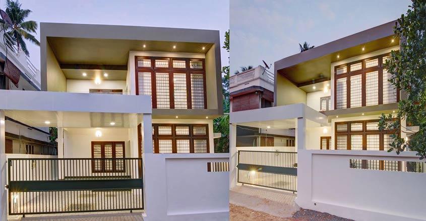 5-cent-house-kangarapadi