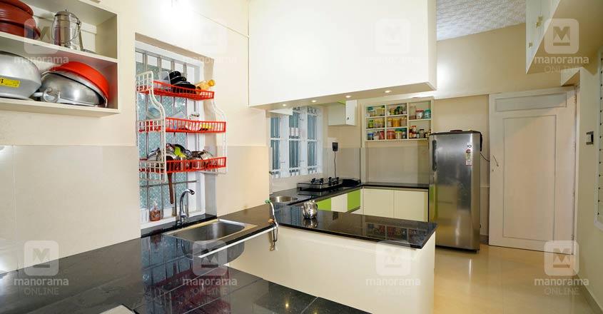 9-lakh-house-kitchen