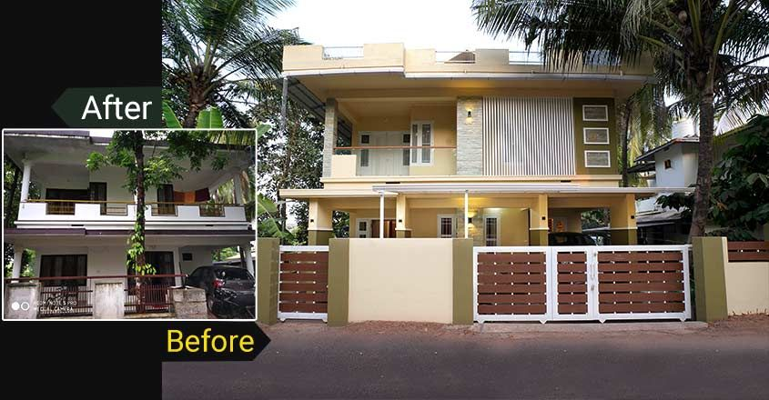 9-lakh-renovated-home-before-after
