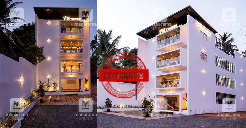 home-rent-office-manjeri-view