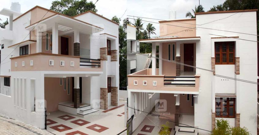 3-cent-house-tvm-view