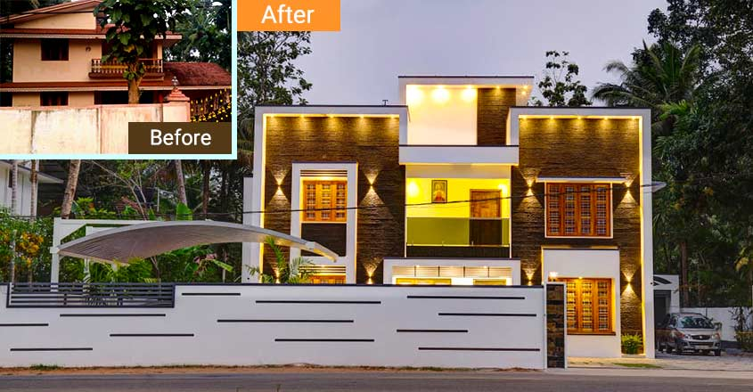 karthikapally-house-before-after