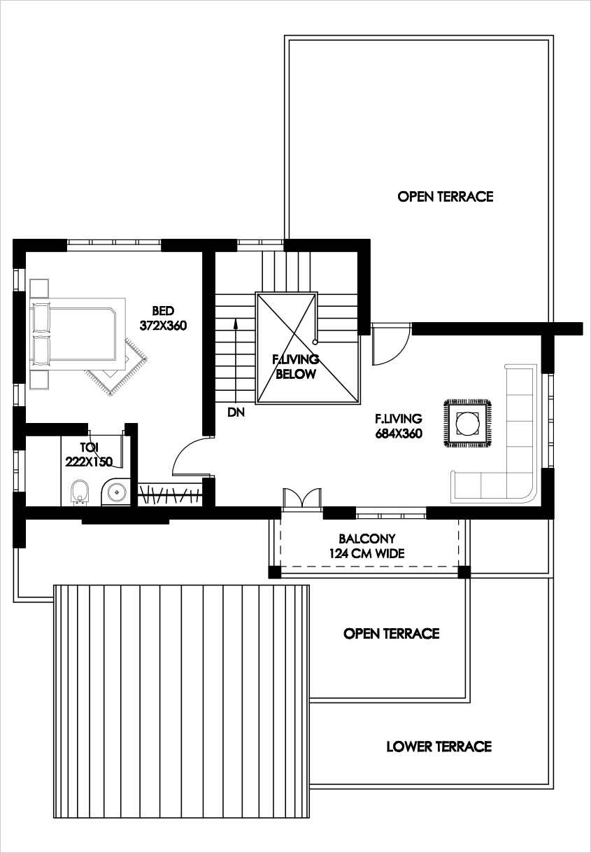 40-lakh-house-thrissur-ff