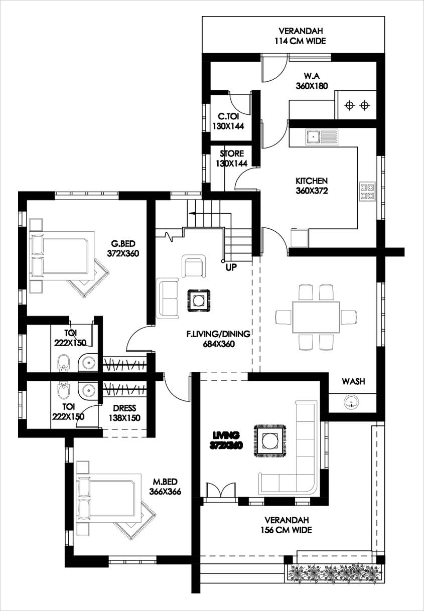 40-lakh-house-thrissur-gf