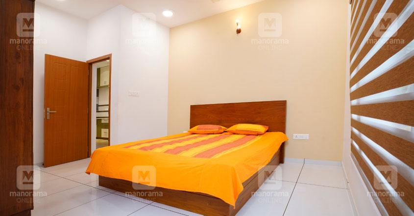calicut-dreamhome-bed