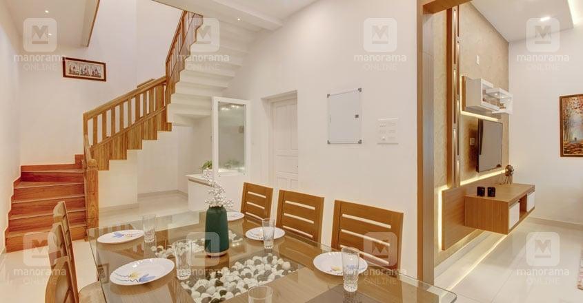 chalakudy-house-hall