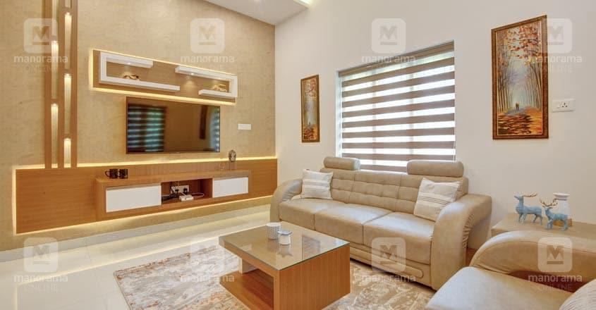 chalakudy-house-living
