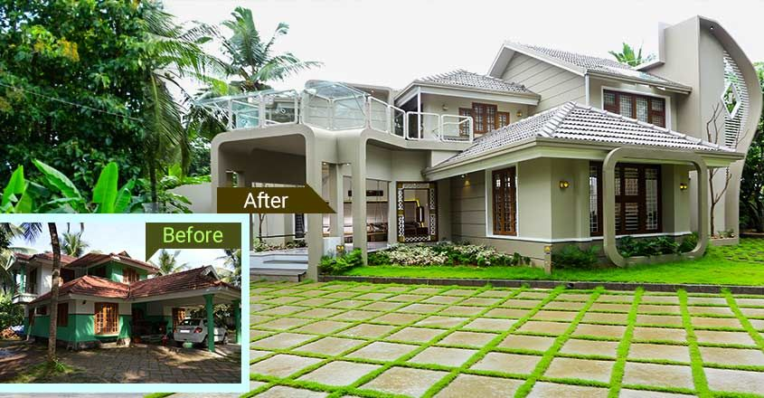 manjeri-house-before-after