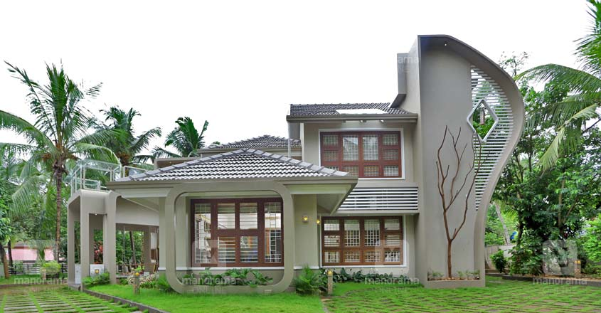 renovated-house-manjeri