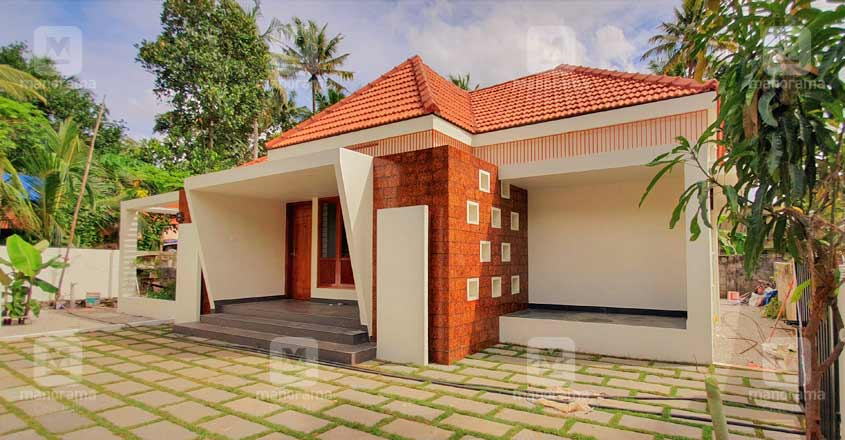22-lakh-home-tvm-yards