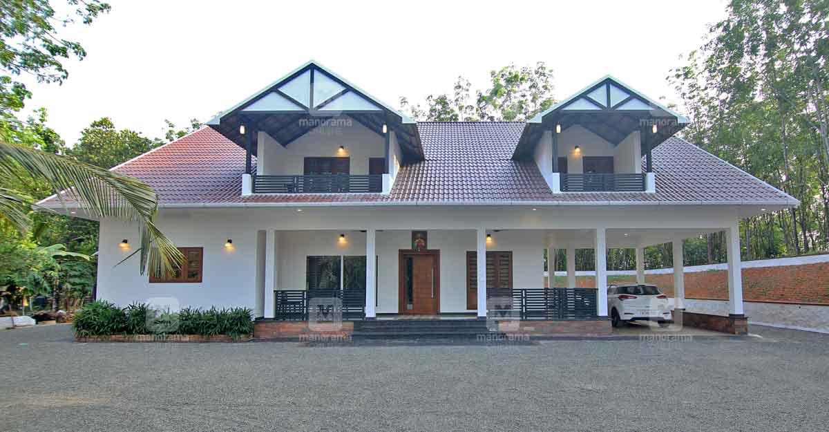 thodupuzha-cute-house-view