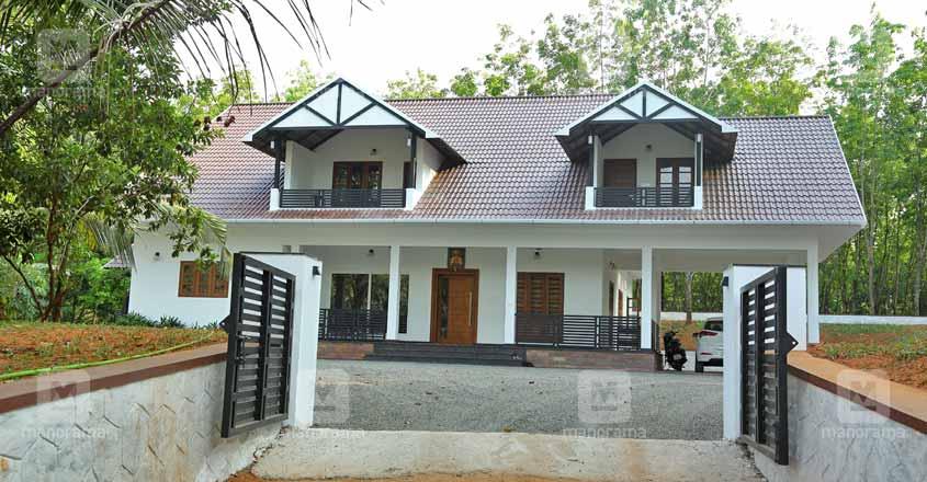 thodupuzha-cute-house