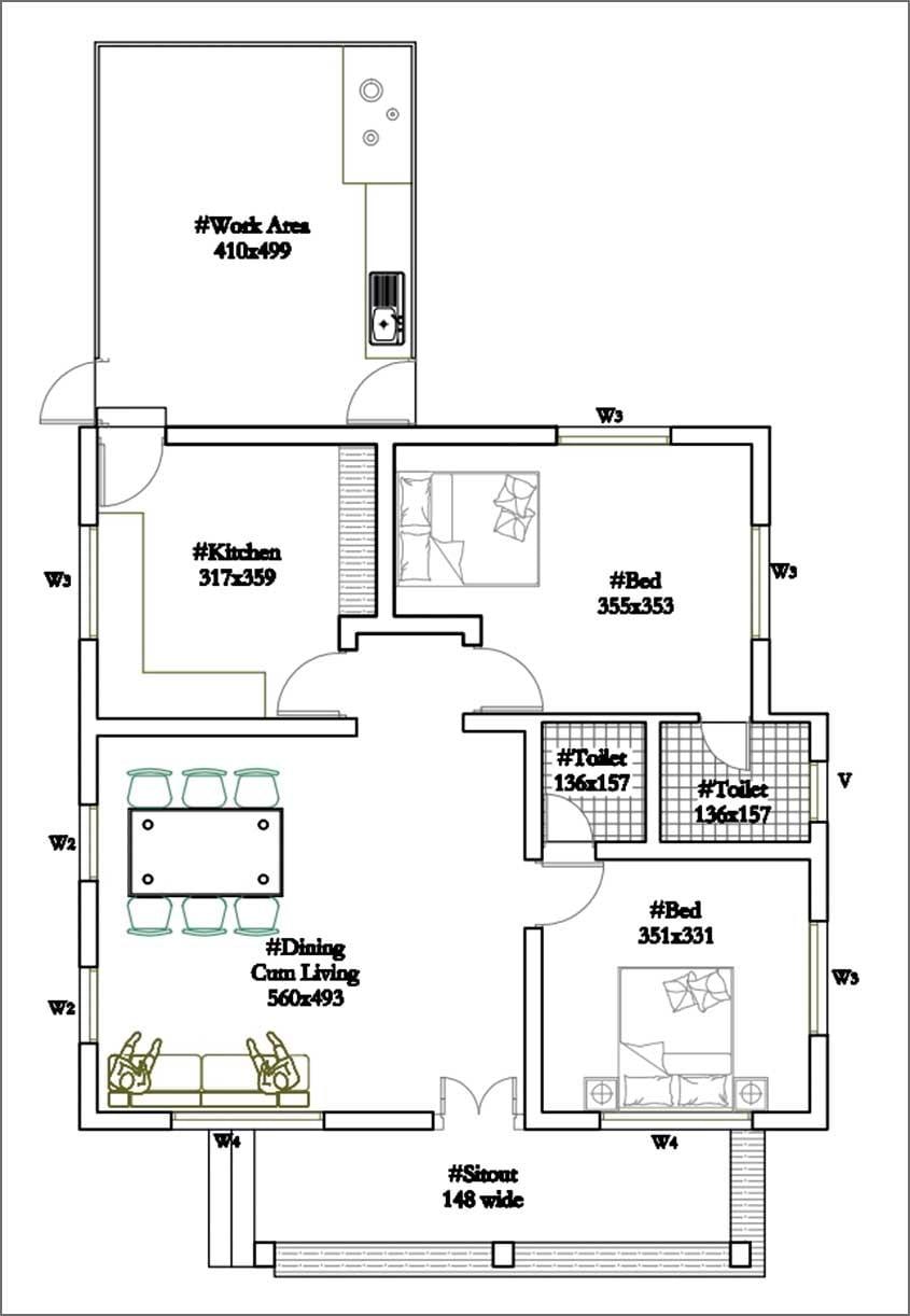 17-lakh-home-plan