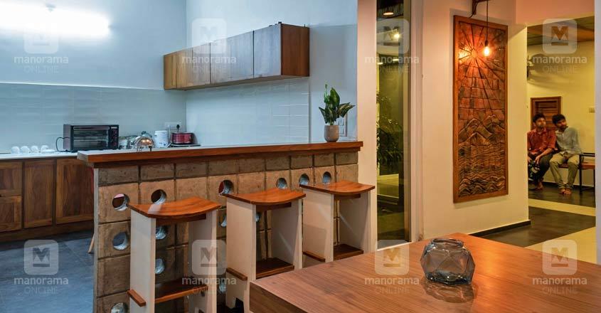 minimal-house-nilambur-kitchen