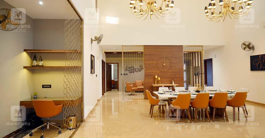 koduvally-luxury-home-hall