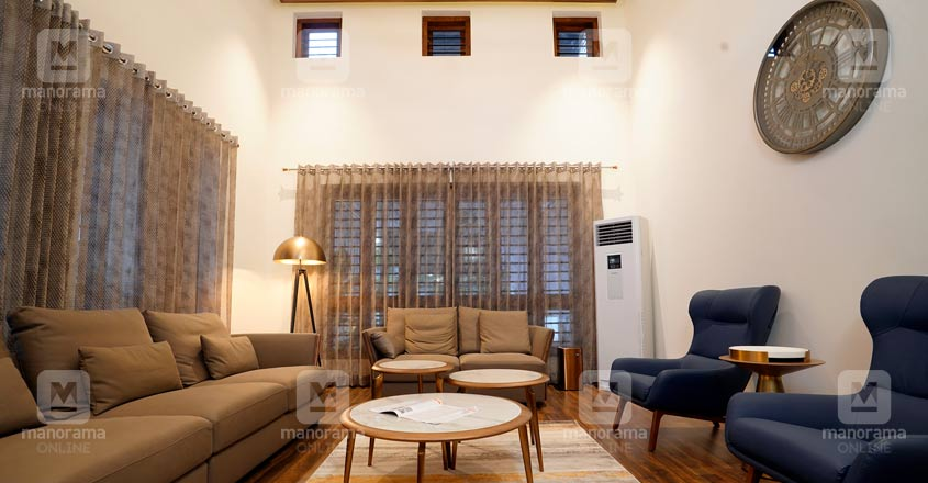 koduvally-luxury-home-living