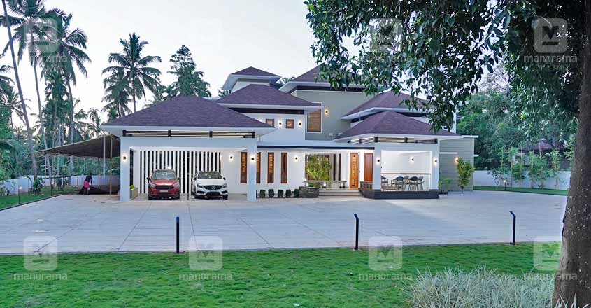 koduvally-luxury-home-view