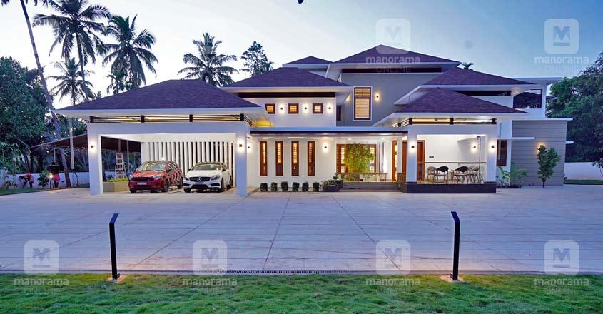koduvally-luxury-home