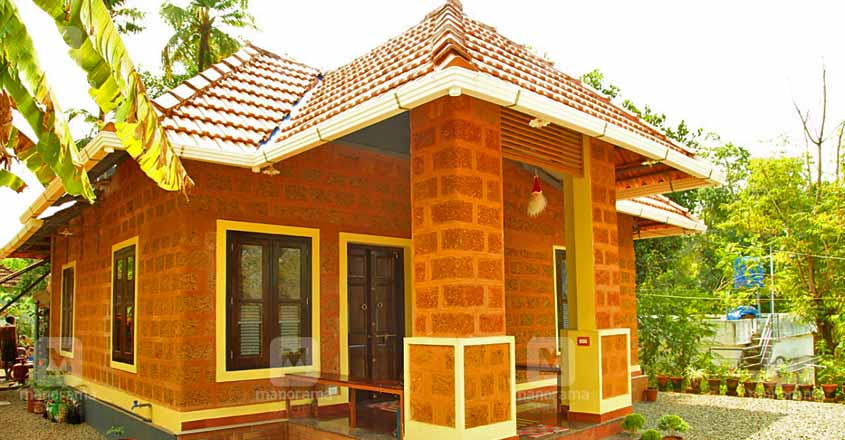 10-lakh-home-thrissur-side