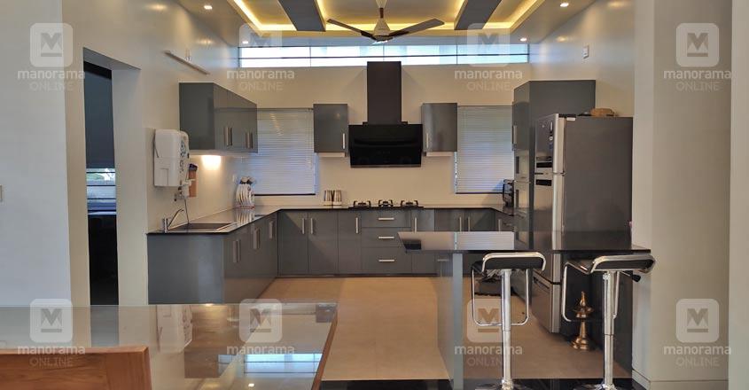 10-cent-revenue-home-kitchen