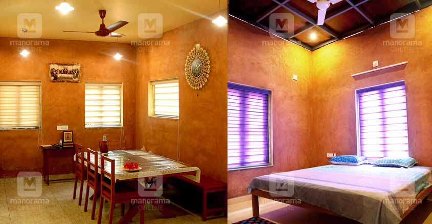 10-lakh-home-thrissur-bed