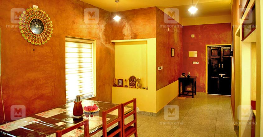 10-lakh-home-thrissur-hall
