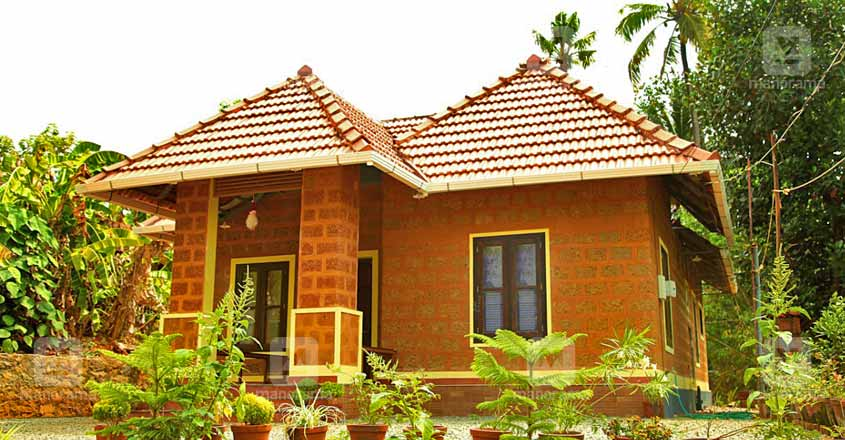 10-lakh-home-thrissur-view