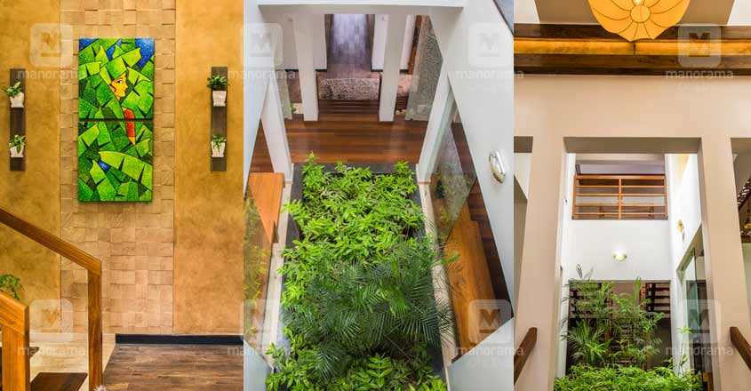 thrissur-fusion-home-courtyard