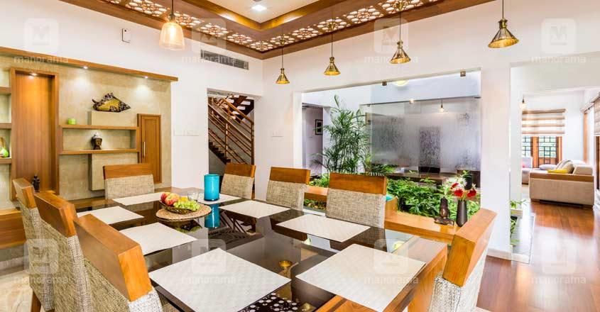 thrissur-fusion-home-dine