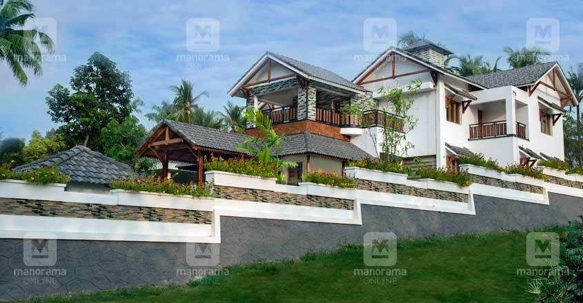 thrissur-fusion-home-exterior