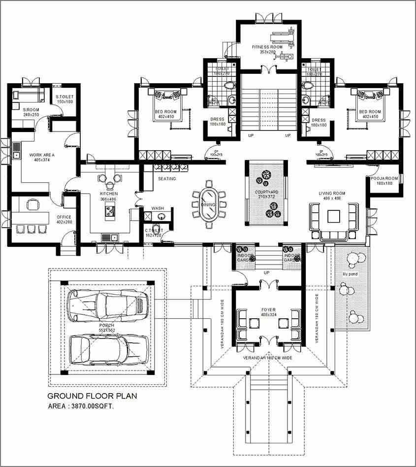 thrissur-fusion-home-gf