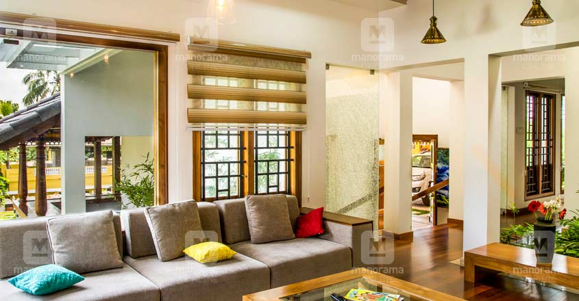 thrissur-fusion-home-living