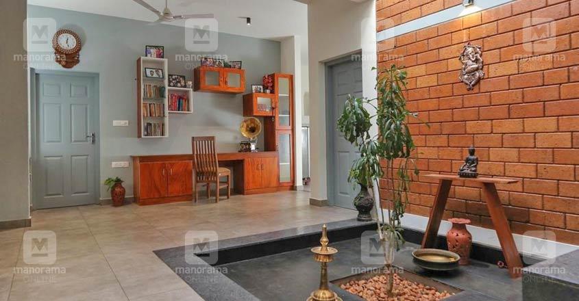 38-lakh-home-changansery-hall