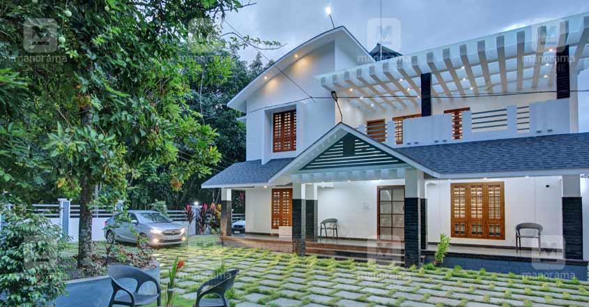 adoor-house-exterior