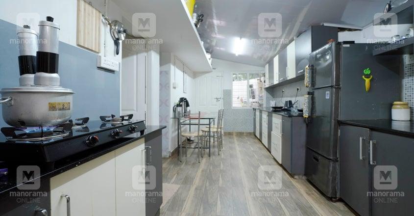 komachi-house-kitchen