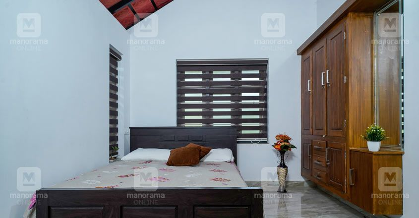 19-lakh-home-bed