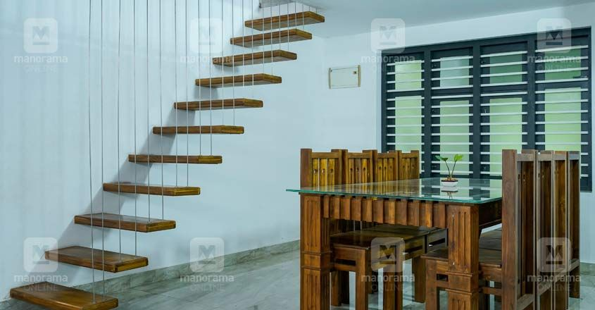 19-lakh-home-stair