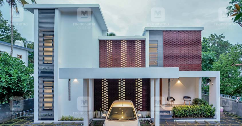 luxury-house-kottakal