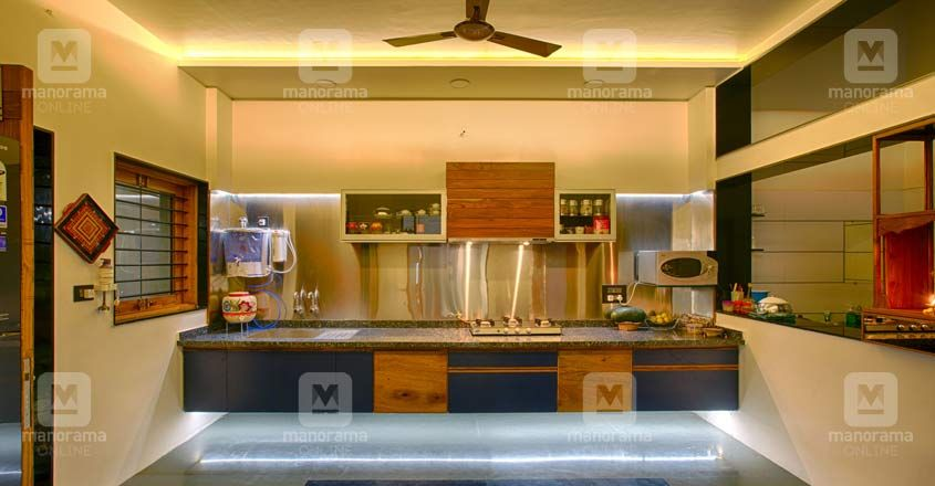 ahmedabad-house-kitchen