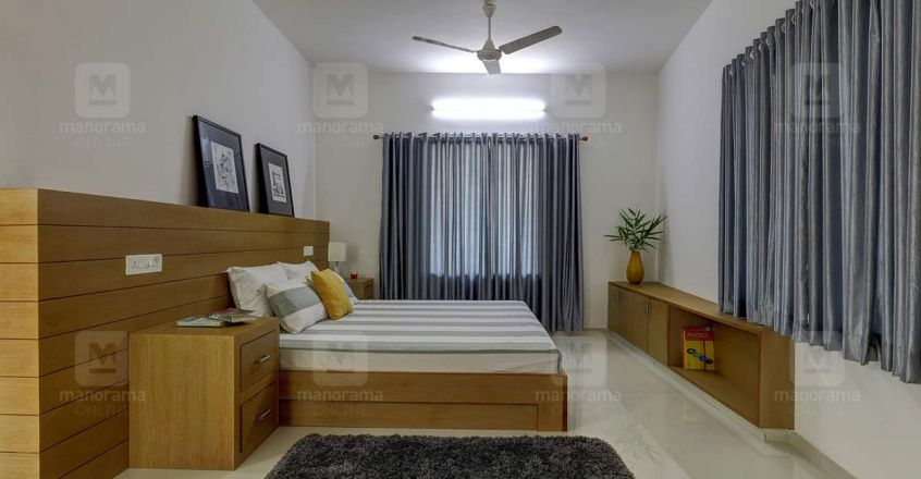 attingal-house-bed