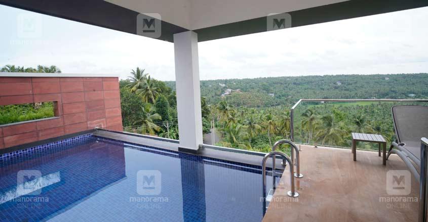 green-house-pool