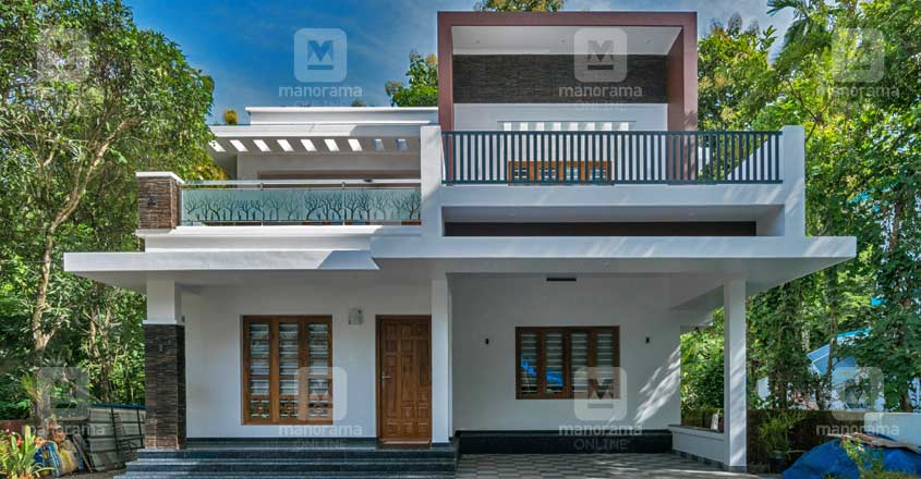budget-house-ernnakulam