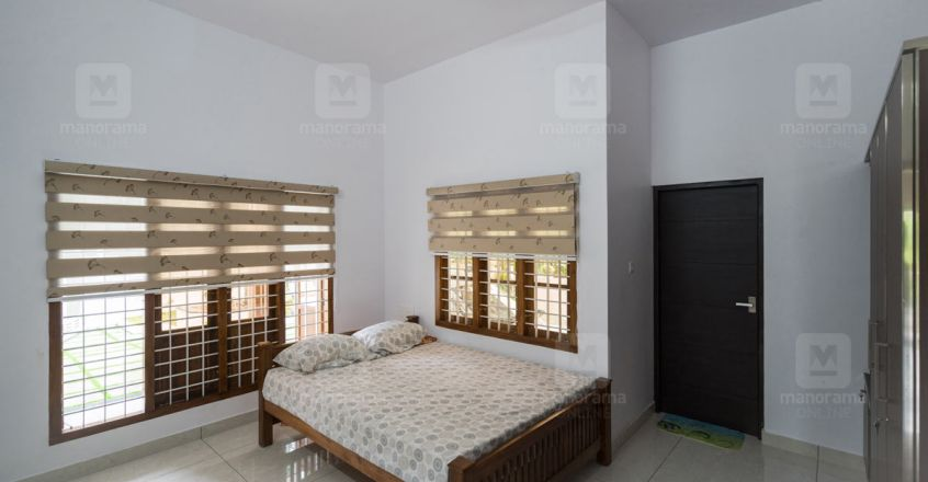 karukutty-house-bed