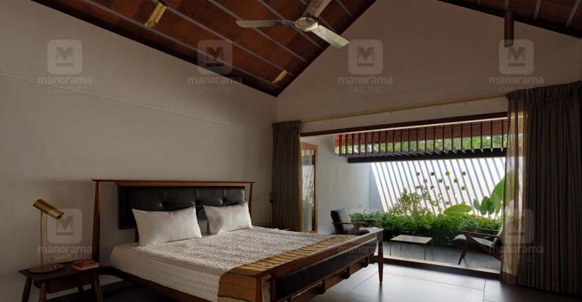 traditional-house-aloor-bed