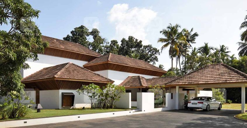 traditional-house-aloor