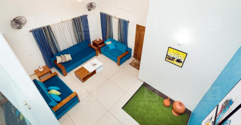 family-home-aluva-overview