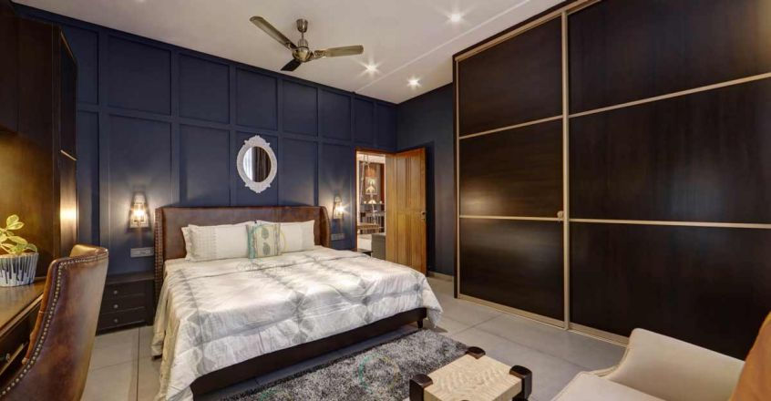 dsnr-shinto-own-home-bed