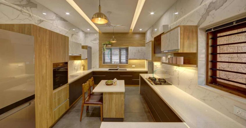 dsnr-shinto-own-home-kitchen